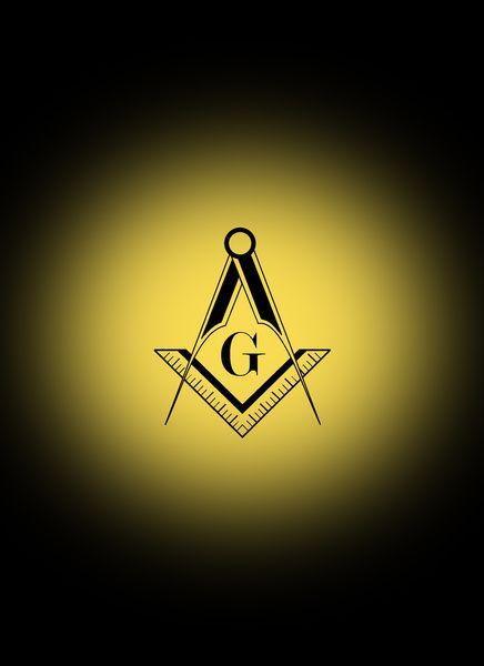 a42fdec1b8b81c7076344bb2ead28439-masonic-symbols-eastern-star