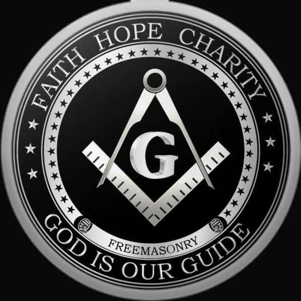 d8b1078d0ab4bc53dd670cc8ba7d9d2d-masonic-symbols-masonic-lodge
